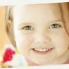 Care First Pediatrics image