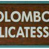 Colombo's Delicatessen image