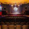 Rio Theatre - Santa Cruz image