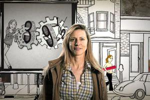 Kara Herold Presents: An Ev...