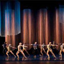 "Smuin Presents ""Dance Series 02"""