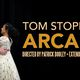 Shotgun Players presents Tom Stoppard's Arcadia