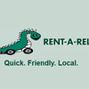 Rent-A-Relic image