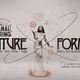 Artumnal Gathering Celebration: Future Formal
