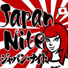 Japan Nite US tour 2018 SF