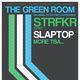 Strfkr (DJ Set) w/ Slaptop and More TBA