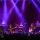 Stern Grove Festival presents The Revolution and Big Blu Soul Revue