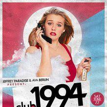 CLUB 1994