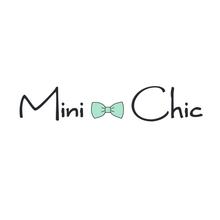 Mini-Chic Store Grand Opening