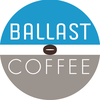Ballast Coffee image