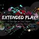Extended Play: A new spin on Vinyl classics
