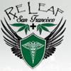 ReLeaf Herbal Center image