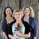 Presidio Sessions: Ensemble For These Times