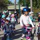 Bike & Roll to School Week