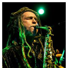 David Byrd Jazz Ensemble
