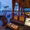 Hotel VIA image