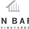 Tin Barn Vineyards image