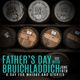 Father's Day with Bruichladdich