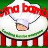 Cucina Bambini image