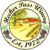 La Vigna at Hecker Pass Winery image