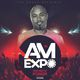 The AM Expo 03/31/17