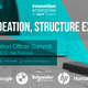 Chief Innovation Officer Summit