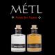Métl Mezcal and Tequila Tasting