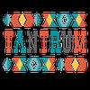 Tantrum image