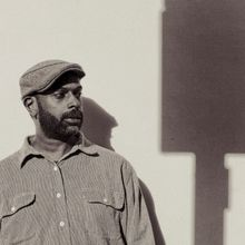 Housepitality: Theo Parrish, Tyrel Williams b2b Josh Zeitler, A One Showcase