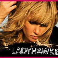 Ladyhawke - Cancelled