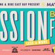 7th Annual Session Beer Fest
