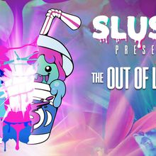 Slushii - The Out of Light Tour at City National Civic