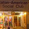Italian American Social Club image