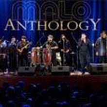 Malo Anthology & Friends Cinco de Mayo
