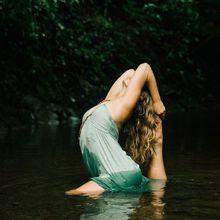 Elemental Body Yoga Immersion