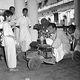 Rabindranath Tagore, Satyajit Ray (India, 1961)