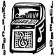 Americana Jukebox with the Up & Down + Flypaper Blues