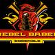 Rebel Babel Ensemble: L.U.C., Zion I and Blue Devils Orchestra