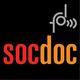 Social Documentation Film Screening
