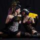 Bass Cabaret: Bonnie & Clyde's Valentine
