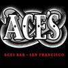 Ace's image