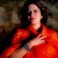 Claudia Villela Sings Jobim