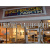 Firehouse Gallery North  image