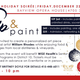 WISE Health's Urban Holiday Soiree