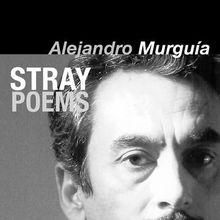 Celebrating San Francisco Poet Laureate Alejandro Murguia