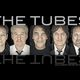 The Tubes feat. Waybill
