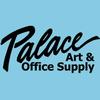 Palace Art & Office Supply - Santa Cruz image