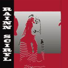Rainn Sciryl: Classic Hip Hop and R&B Concert