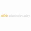 e&b photography image
