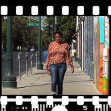 10th annual Queer Women of Color Film Festival